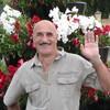николай, 69, г.Ишим