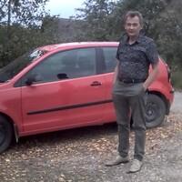 александр, 63 года, Стрелец, Санкт-Петербург