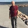 Иг, 68, г.Таллин