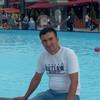 Karim, 38, Dmitrov
