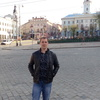 Sergey, 27, г.Судак