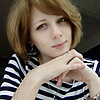 Alyona, 27, Vereya