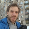 Александр Кокуев, 38, г.Санкт-Петербург
