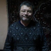 viktor 55 Краснодар