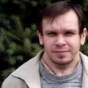 Анатолий, 36 лет, Водолей