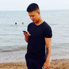 Алексей, 20, г.Караганда