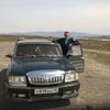 геннадий, 36, г.Кызыл