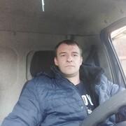 Алексей 32 Ярославль