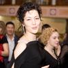 Анастасия, 29, г.Шымкент (Чимкент)