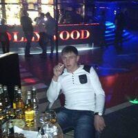 Александр, 29 лет, Весы, Чита