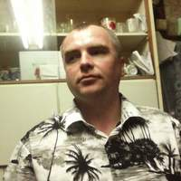 Александр, 22 года, Стрелец, Ярославль