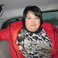 Маша, 46 лет, Скорпион, Москва