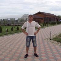 Виталий, 50 лет, Стрелец, Москва