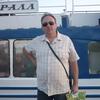 Александр, 50, г.Белгород