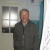Юрий, 51, г.Кировград