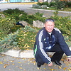 Валера, 59, г.Феодосия