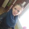 Анастасия, 25, г.Речица