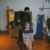 Tatjana, 65, г.Таллин