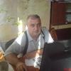 Habet, 64, г.Ереван