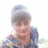 Janna Sadovskaya, 47, Kalinkavichy
