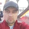 Акбар, 29, г.Владивосток