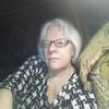 Мария.  мне. 70 лет!!, 70, г.Краснодар