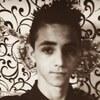 Игорь, 19, г.Одесса