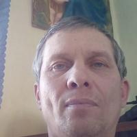 Анатолий, 82 года, Водолей, Тобольск