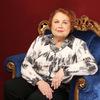 Вера Ильинична, 67, г.Екатеринбург