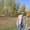 виктор, 40, г.Молодогвардейск