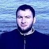 Руслан, 27, г.Омск