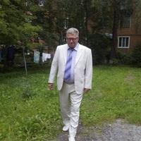 Дмитрий, 56 лет, Телец, Владимир