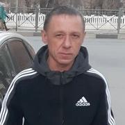 александр 43 года (Козерог) Белая Калитва