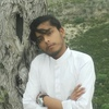 Mustansar Hussain, 19, Islamabad