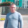 алексей, 38, г.Татарск