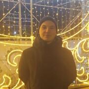 Юрий 19 Минск