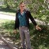 Владимир, 26, г.Текели