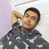 imran, 27, Shymkent
