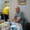 Валерий, 62, г.Нефтеюганск