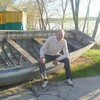 славик, 51, г.Волгодонск