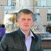 Максим, 35, г.Улан-Удэ
