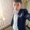 рустем, 25, г.Астана