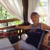 Элла, 68, г.Белгород