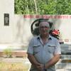 юрий, 61, г.Белинский
