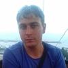 александр, 26, г.Саров (Нижегородская обл.)