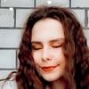 Виктория, 16, г.Гомель