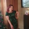 Katya, 33, Artyom