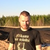 Александр, 28, г.Нижний Одес