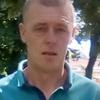 діма, 38, г.Львов