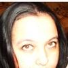 Александра, 29, г.Элиста
